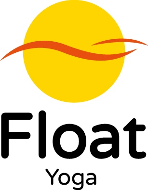Float_Logo
