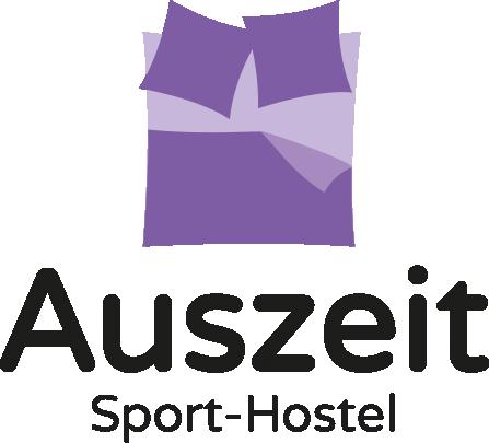 auszeit_logo