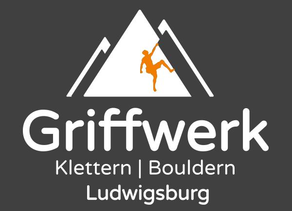 griffwerk_grey