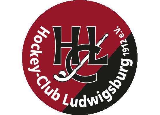 hcl_logo_rund